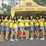 event launching idosat im3 arema (16)