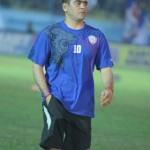 event launching idosat im3 arema (22)