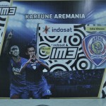 event launching idosat im3 arema (26)