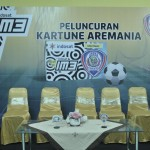 event launching idosat im3 arema (27)