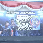 event launching idosat im3 arema (29)