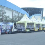 event launching idosat im3 arema (30)