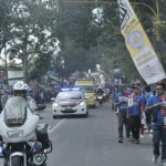 event launching idosat im3 arema (33)