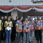 event launching idosat im3 arema (35)