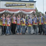 event launching idosat im3 arema (36)