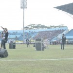 event launching idosat im3 arema (37)