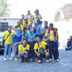 event launching idosat im3 arema (5)