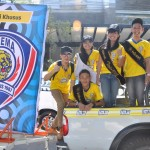 event launching idosat im3 arema (6)