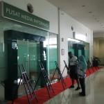 event pameran komisi yudisial indonesia (10)