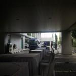 event pameran komisi yudisial indonesia (12)