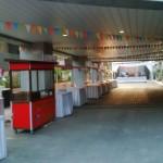event pameran komisi yudisial indonesia (13)