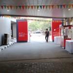 event pameran komisi yudisial indonesia (14)