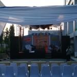 event pameran komisi yudisial indonesia (15)