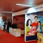 event pameran komisi yudisial indonesia (16)