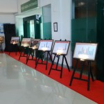 event pameran komisi yudisial indonesia (19)