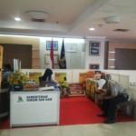 event pameran komisi yudisial indonesia (20)