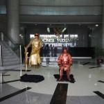 event pameran komisi yudisial indonesia (21)