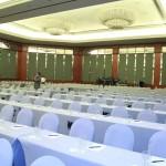 kongres-event