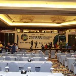 panggung-kongress-pssi