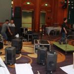 pemasangan-sound-system-kongress-pssi