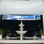 pemasangan-spanduk-event-kongress-pssi