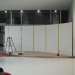 pembuatan backdrop pameran komisi yudisial indonesia (22)