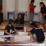 pembuatan-booth-kongress-pssi