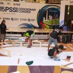 pembuatan-booth-kongress-pssi2