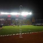 Event Ceremony piala bhayangkara di Bandung (1)