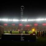 Event Ceremony piala bhayangkara di Bandung (3)