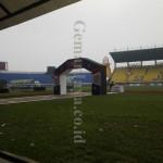 Event Ceremony piala bhayangkara di Bandung (8)