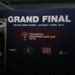 Event Final Piala Bhayangkara cup 2016 di GBK Senayan (11)
