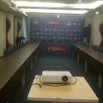 Event Final Piala Bhayangkara cup 2016 di GBK Senayan (12)