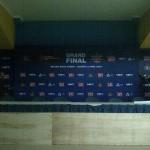 Event Final Piala Bhayangkara cup 2016 di GBK Senayan (13)