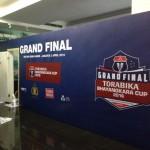 Event Final Piala Bhayangkara cup 2016 di GBK Senayan (27)