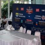 Event Final Piala Bhayangkara cup 2016 di GBK Senayan (4)
