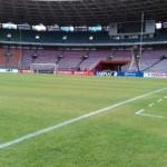 Event Final Piala Bhayangkara cup 2016 di GBK Senayan (7)