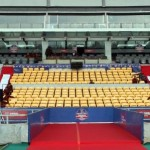 Event Final Piala Bhayangkara cup 2016 di GBK Senayan (9)