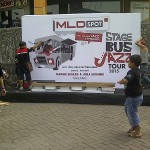 Photobooth event stage bus jazz tour MOG Malang (15)