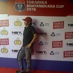 botth event bali bhayangkara cup di Bali (6)