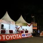 event MLD Slalom Malang (11)