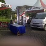 event MLD Slalom Malang (12)