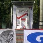 event MLD Slalom Malang (14)
