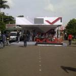 event MLD Slalom Malang (15)
