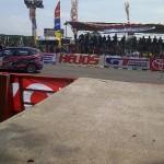 event MLD Slalom Malang (16)