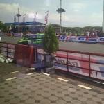 event MLD Slalom Malang (17)