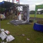 event MLD Slalom Malang (19)