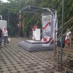 event MLD Slalom Malang (21)