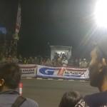 event MLD Slalom Malang (22)