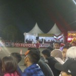 event MLD Slalom Malang (23)